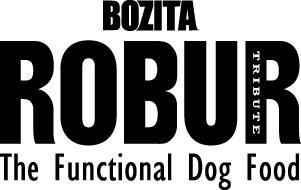 SPKYn kilpailuja sponsoroi Bozita Robur.